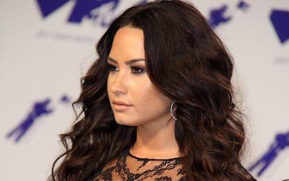 Demi Lovato, annunciata la data di uscita del documentario