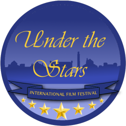 "Dal 18 al 23 gennaio ""Under the Stars International Film Festival"""