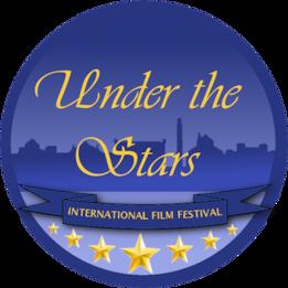 """Dal 18 al 23 gennaio """"Under the Stars International Film Festival"""""""