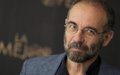"""Covid, Giuseppe Tornatore: """"Farò degli spot per la campagna vaccino"""""""