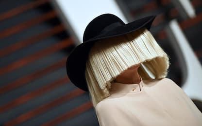 Sia, annunciata la data di uscita del suo musical