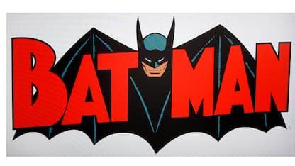 Batman: l'uomo pipistrello sul grande schermo