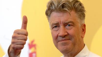 Auguri David Lynch: cinque film da (ri)vedere per celebrare un genio