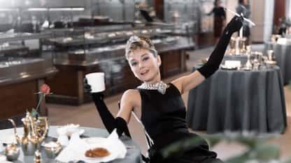Cinema e diamanti, 20 film in cui appare la preziosa gemma