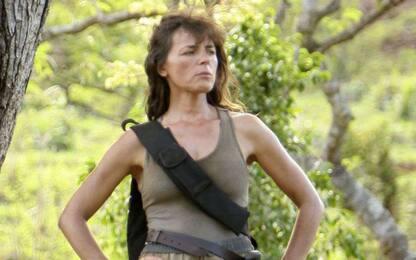 """È morta l'attrice Mira Furlan: era stata Danielle Rousseau in """"Lost"""""""