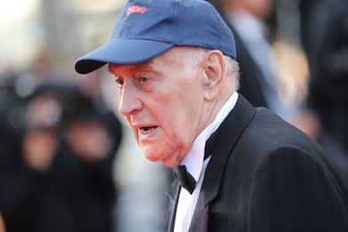 Addio a Remy Julienne, stuntman francese degli attori più celebri