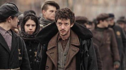 """Su Sky Cinema """"La Settimana della Memoria"""": i migliori film sul tema"""