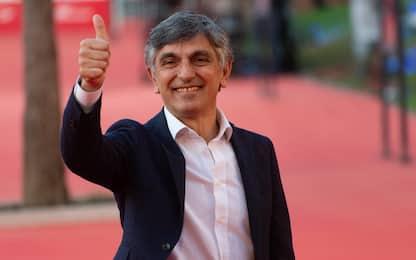 Vincenzo Salemme, al via le riprese del nuovo film Con tutto il cuore