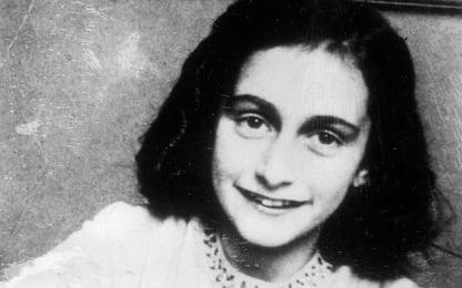 Anna Frank, tutti i film ispirati alla sua storia