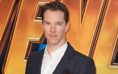 L'ombra delle spie, è uscito il trailer con Benedict Cumberbatch