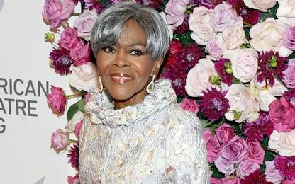 Morta Cicely Tyson, attrice afroamericana che vinse Oscar per carriera