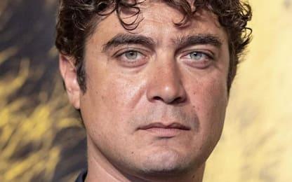 "Riccardo Scamarcio, contadino ribelle in ""L'ultimo Paradiso"""