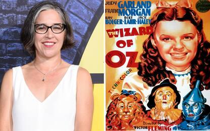 Mago di Oz, il remake sarà diretto dalla regista della serie Watchmen