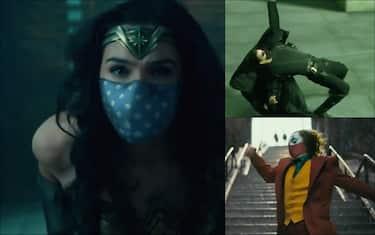 hero-mascherine-eroi