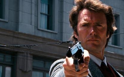 Su Sky Cinema Collection è Clint Eastwood Mania