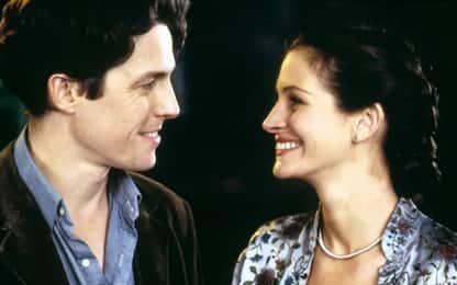 Buon San Valentino su Sky Cinema Romance e su Sky On Demand