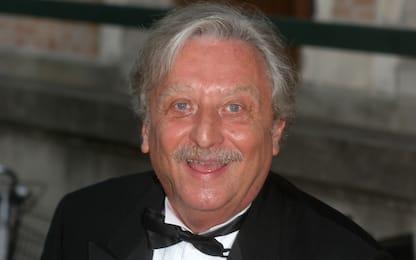Morto il doppiatore Claudio Sorrentino, era malato di Covid