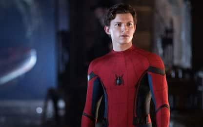 Spider-Man 3, Arian Moayed aggiunto al cast del film
