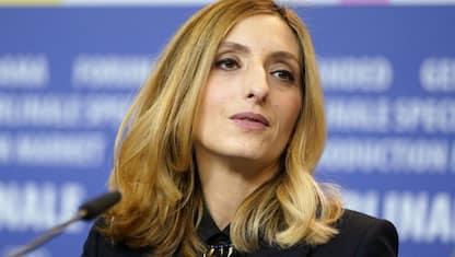 Cinema, Marta Donzelli nuovo Presidente del Centro Sperimentale