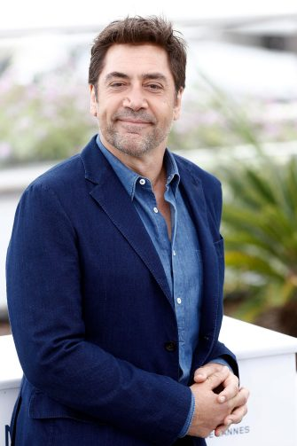 Cannes 2018: Everybody Know photocall