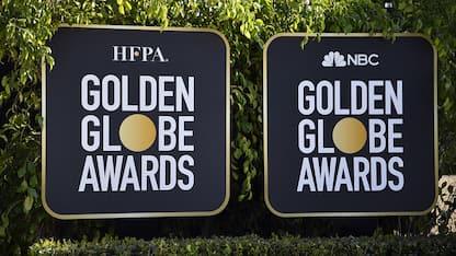 Golden Globe 2021, chi vincerà? Le previsioni sui film