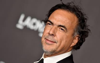 Limbo: primo ciak a Città del Messico del nuovo film di Iñárritu