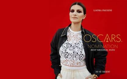 Oscar 2021, tre candidature per l'Italia con Laura Pausini e Pinocchio