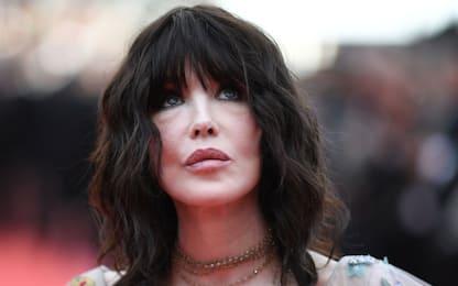 Francois Ozon dirigerà Isabelle Adjani nel remake di Petra Von Kant