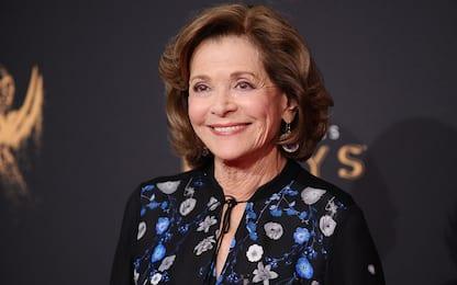 È morta a 80 anni l'attrice statunitense Jessica Walter