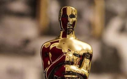 Oscar 2021, la cerimonia degli Academy Awards in diretta su Sky