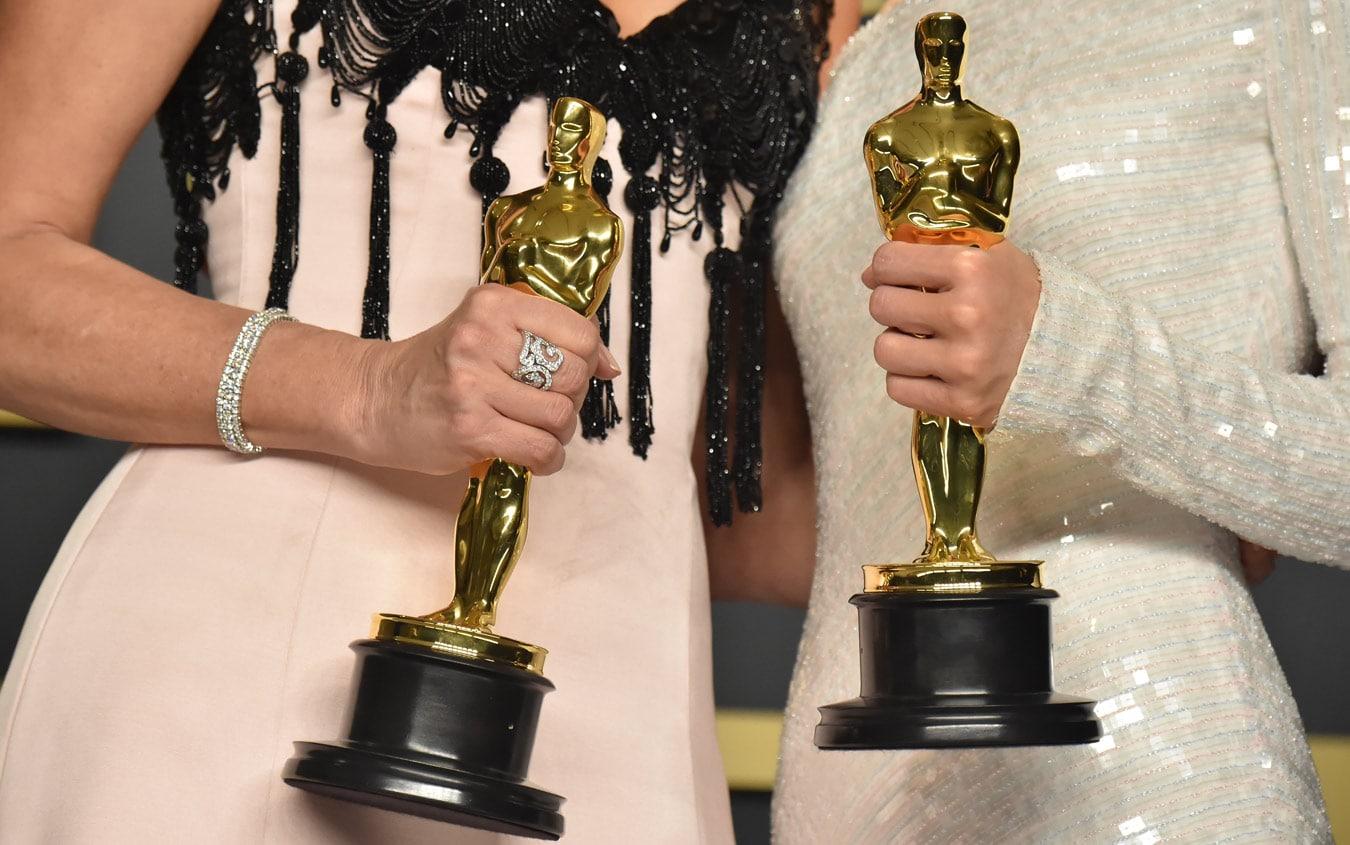 Notte degli Oscar 2021: tutto quello che sappiamo sulla 93a edizione