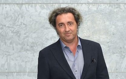 Oscar 2021, Paolo Sorrentino tifa Thomas Vinterberg