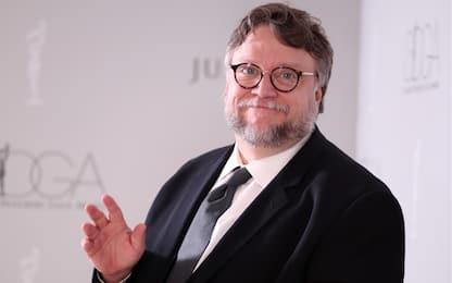 La forma dell'acqua, Guillermo del Toro assolto: non è un plagio