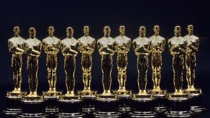 Oscar 2021, le premiazioni saranno live: il protocollo dell'Academy