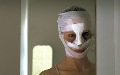Goodnight Mommy, Naomi Watts protagonista del remake