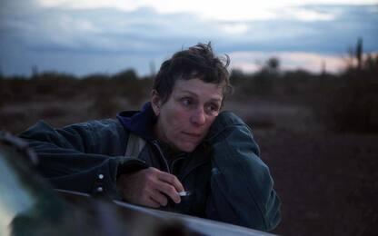 Frances McDormand, da Nomadland a Fargo: 10 film con l'attrice candidata all'Oscar
