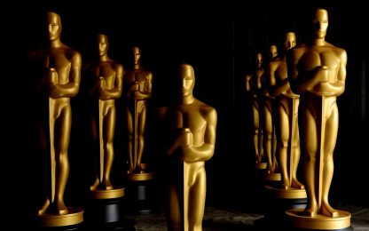 Oscar 2021 le nomination per la Miglior Attrice non Protagonista. FOTO