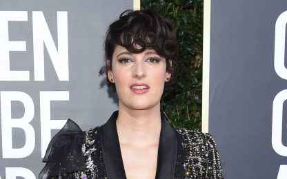 Indiana Jones, Phoebe Waller-Bridge nel cast con Harrison Ford