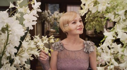 I migliori film di Carey Mulligan, candidata all'Oscar 2021