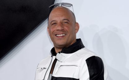 Fast and Furious 9, Vin Diesel annuncia l'uscita del secondo trailer