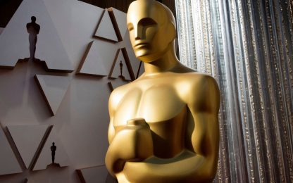 Oscar 2021, Miglior Attore Protagonista: tutte le nomination. FOTO