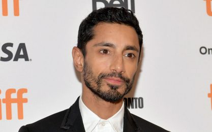 Chi è Riz Ahmed, l'attore di Sound of Metal candidato agli Oscar 2021