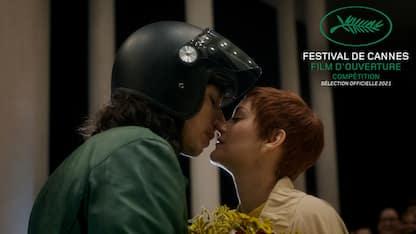 Cannes 2021, il film Annette di Leo Carax inaugurerà il Festival