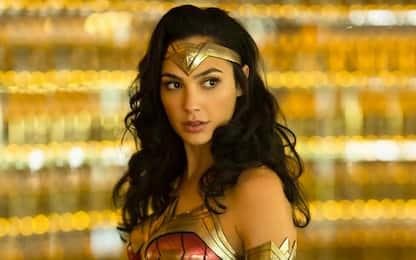 Wonder Woman: Gal Gadot si è ispirata a Lady Diana per interpretarla
