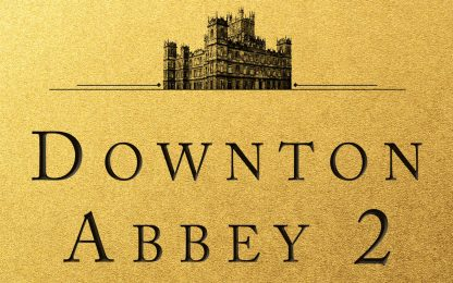 Downton Abbey 2: il film uscirà a Natale 2021
