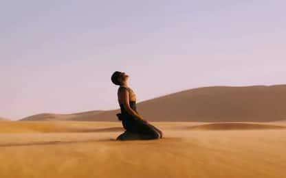 Mad Max: Furiosa, data e location delle riprese del prequel
