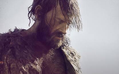 I 20 migliori film (e serie) su Roma antica, da Cabiria a Il primo re