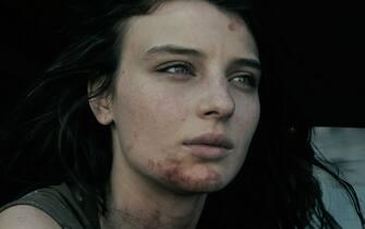 Alice Pagani Non mi uccidere