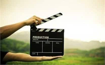 Earth Day, il cinema favorisce inquinamento? La svolta green
