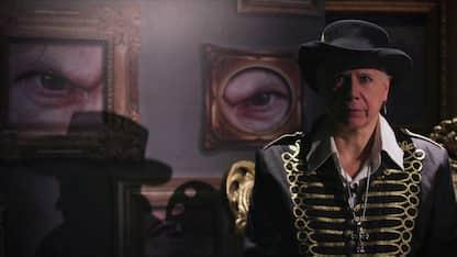 Mister Paura presenta The New Mutants, il film con Anya Taylor-Joy